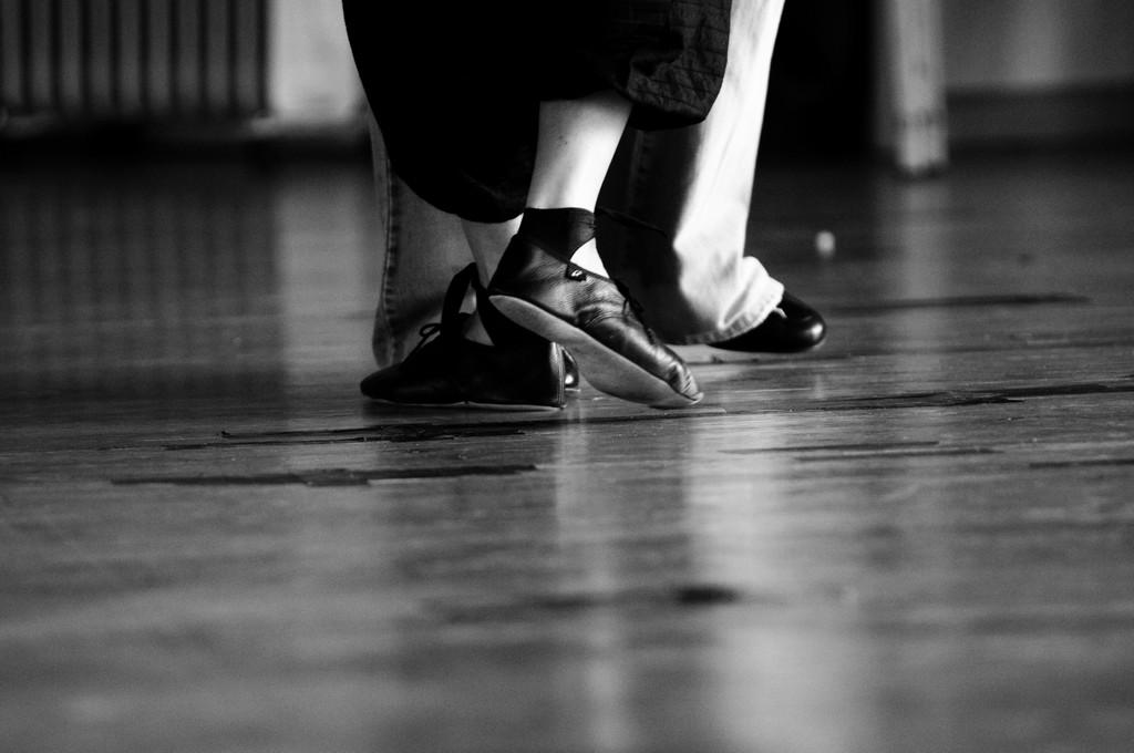 tango_bn49
