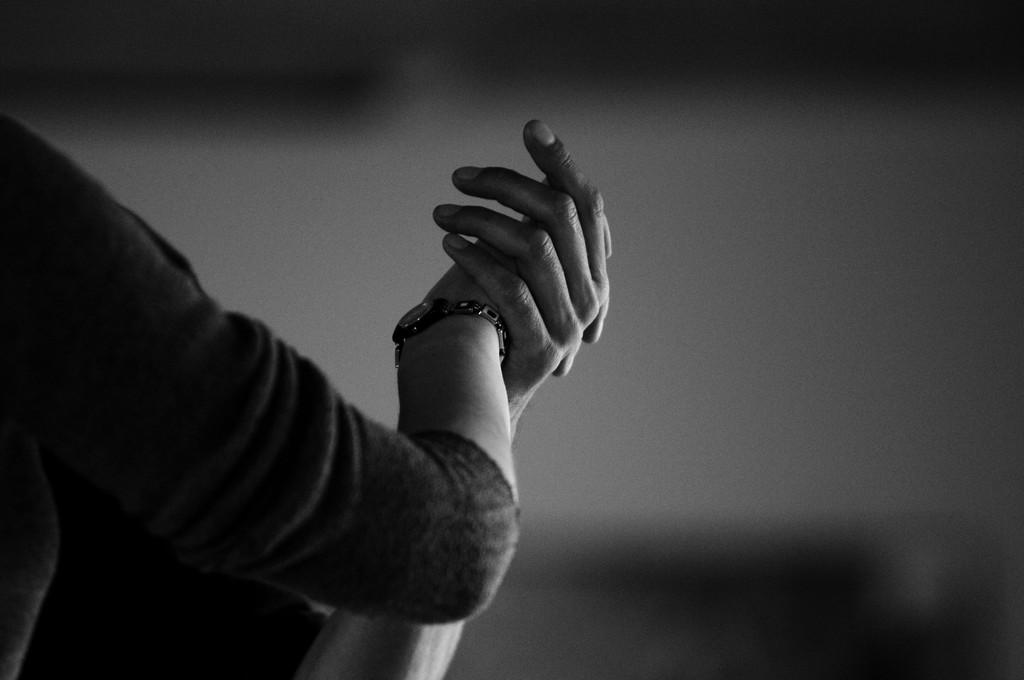 tango_bn51