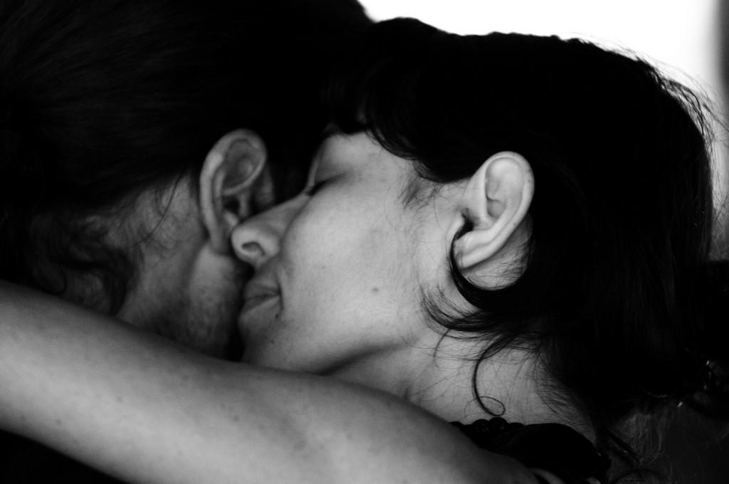 tango_bn69