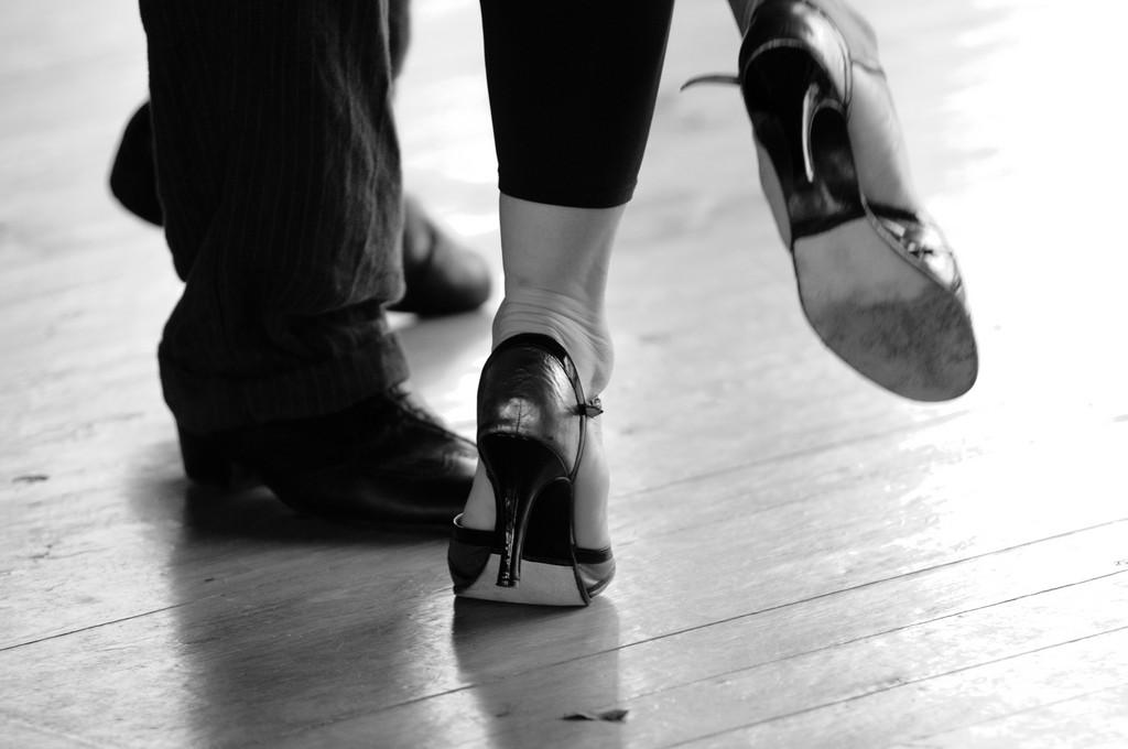 tango_bn71