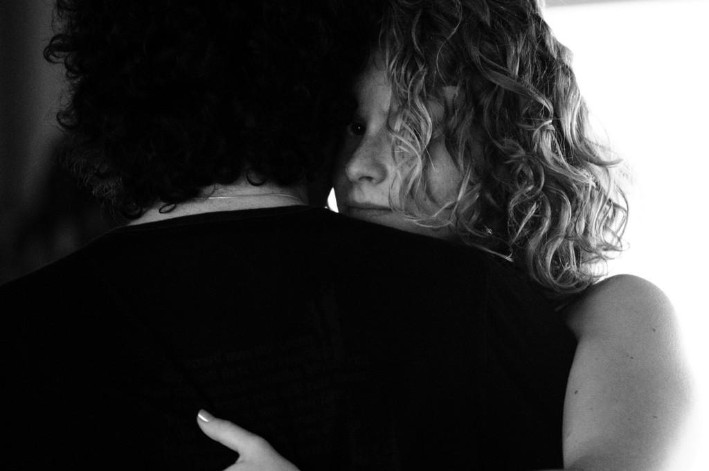 tango_bn8