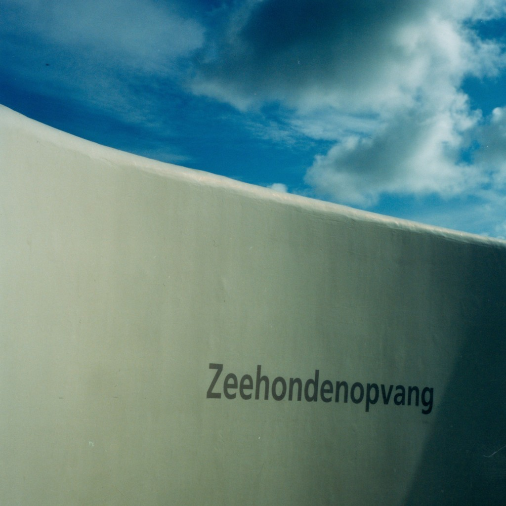 holland1024_10