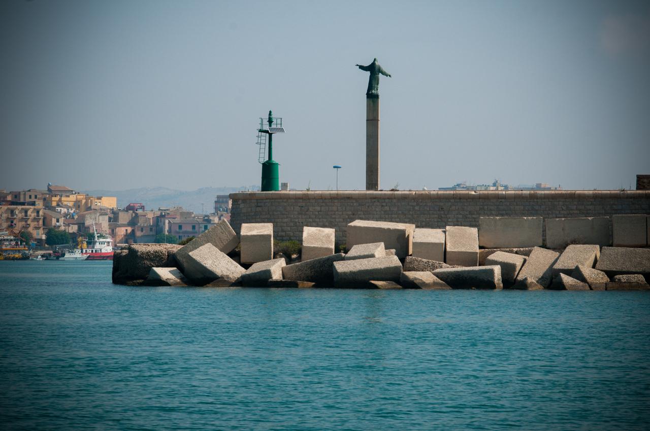 sicilia-33